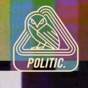 Politic Presents: Peoples Temple