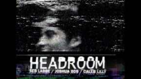 Headroom