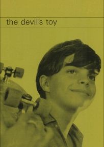 """The Devils Toy"" by Claude Jutra"