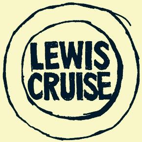 Lewis Cruise week!