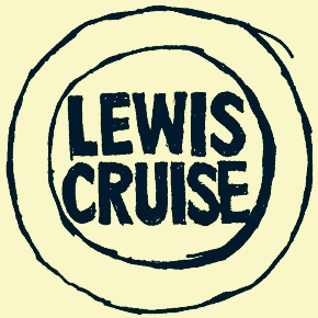 Lewis Cruise week!