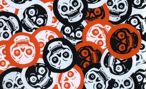 sticker8